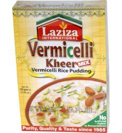 Laziza Vermicelli Kheer (155gm)