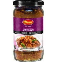 Shan Achar Gosht Paste (310gm)