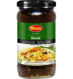 Shan Biryani Paste (310gm)