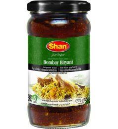 Shan Bombay Briyani Paste (310gm)