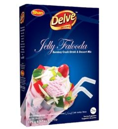 Shan Delve Jelly Falooda (175gm)