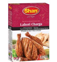 Shan Fried Lahori Charga Masala (50gm)