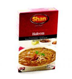 Shan Haleem Masala (50gm)