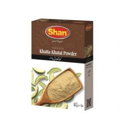 Shan Khatta Khatai Powder