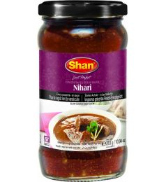 Shan Nehari Paste (310gm)