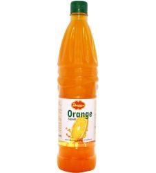 Shezan Squash Orange (800ml)