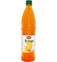 Shezan Squash Orange (800ml)