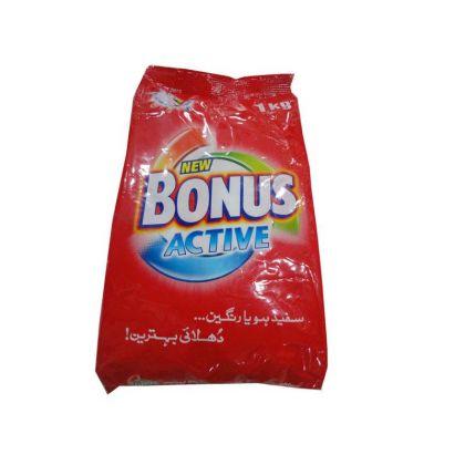 BONUS ACTIVE (1KG)
