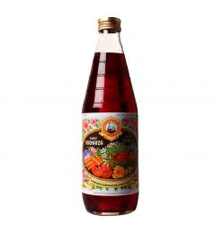 Rooh Afza 3Ltr
