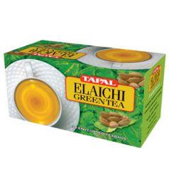 Tapal Elaichi Green Tea (45gm)