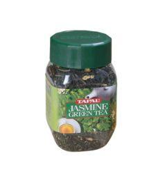 Tapal Jasmine Green Tea Jar (100gm)