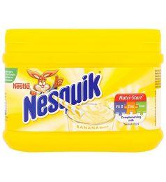 Nestle Nesquik Banana (300gm)