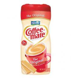 Nestle Nest Coffee Mate Original (170g)