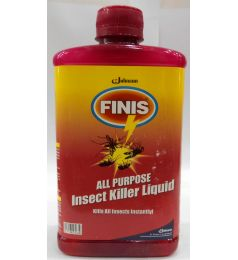 Finis All Purpose Insect Killer (800ml)