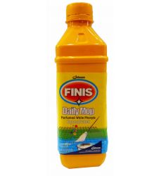 Finis Daily Mop (1ltr)