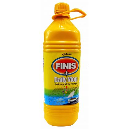 Finis Daily Mop (2.7ltr)