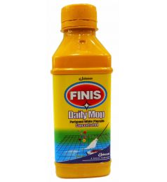 Finis Daily Mop (225ml)