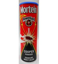 Mortein Coopex Powder (100gm)