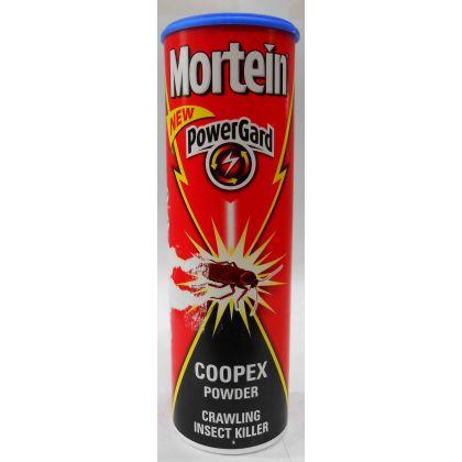 Mortein Coopex Powder (100gm)
