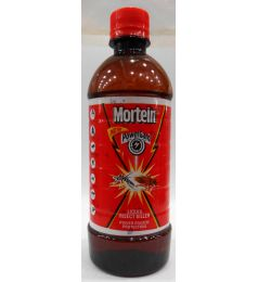Mortein Natur Gard Mosquito Killer (400ml)
