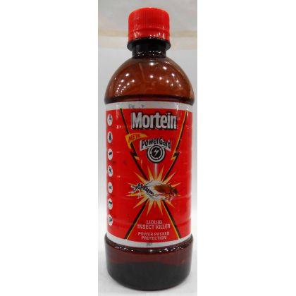 Mortein Natur Gard Mosquito Killer (400ml)