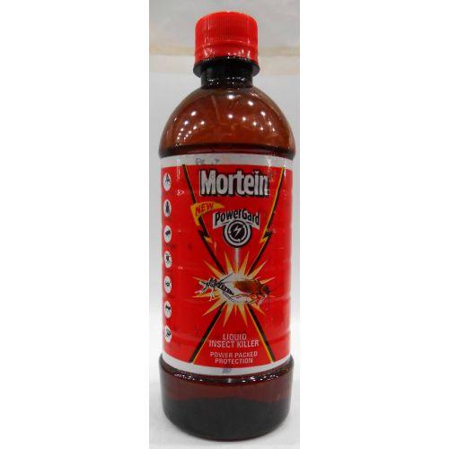 Mortein Natur Gard Mosquito Killer 400ml Insect
