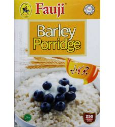 Fauji Porridge Barley (250gm)