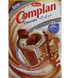 Complan Chocolate (200gm)