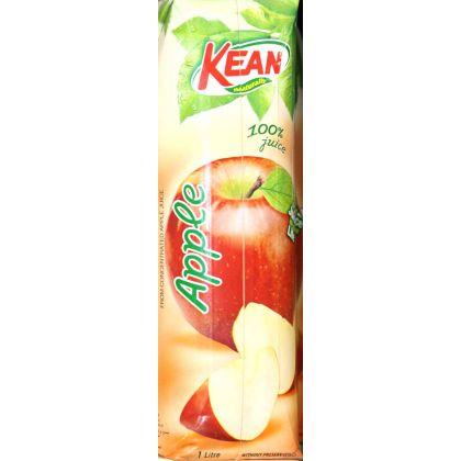 Kean Juice Apple (1ltr)