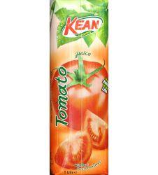 Kean Tomato Juice (1ltr)