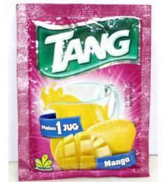 Tang Mango (50gm)