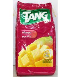 Tang Mango (Pouch 400gm)