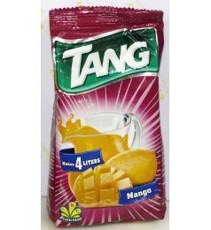 Tang Mango (Pouch 500g Imp)