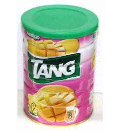 Tang Mango (Tin 800gm)
