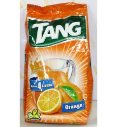 Tang Orange (500gm)