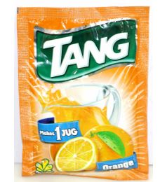Tang Orange (60gm)