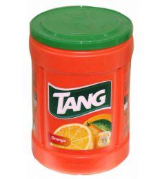 Tang Orange (Plastic 2 5kg)