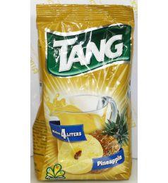 Tang Pineapple (340gm)
