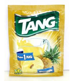 Tang Pineapple (60gm)