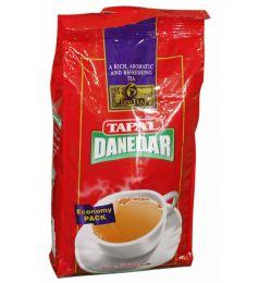 Tapal Danedar (950G)