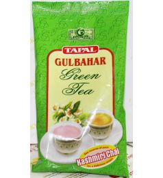 Tapal Gulbahar Green Tea (50gm)