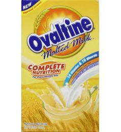 Ovaltine Mailted Milk (400gm)
