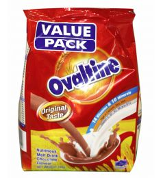 Ovaltine All In One (840gm)