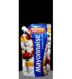 Sundip Mayonnaise (500ml)
