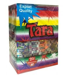 Tara Sweet Supari 48pc)