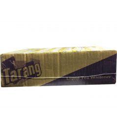 Tarang Tea Whitener (27x250ml)