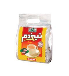 Tapal Tezdum Tea (375gm)