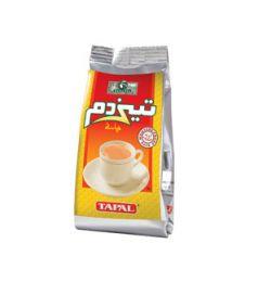 Tapal Tezdum Tea (950gm)