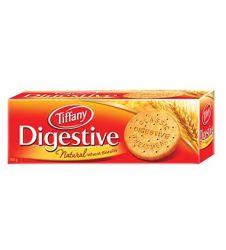 Tiffany Digestive (400gm)