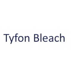 Tyfon Bleach 100ml